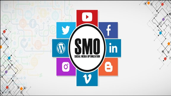 SMO Service in Jaipur